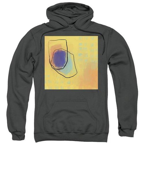 Stone Age Sweatshirt