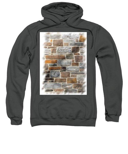 Stone Wall Sweatshirt
