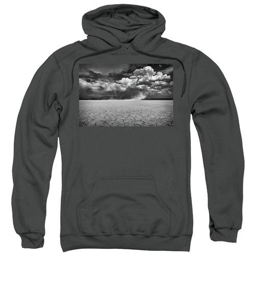 Stormy Alvord Sweatshirt