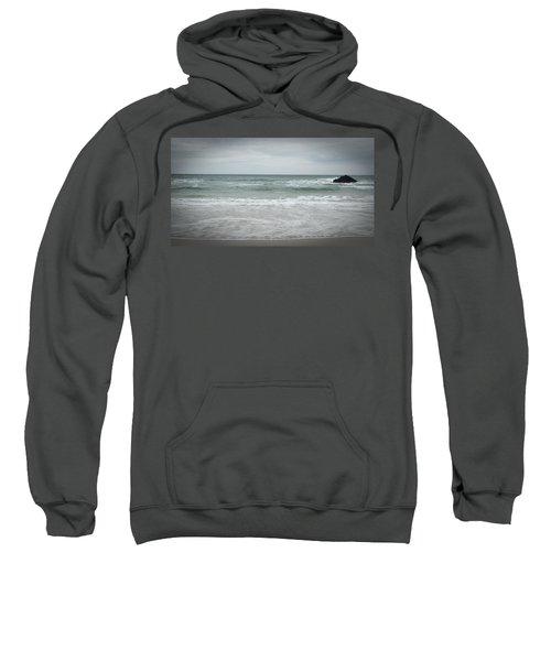 Stormy Sky Sweatshirt
