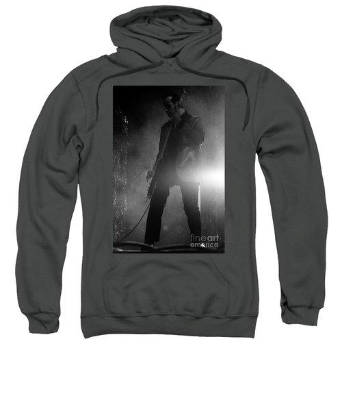 Stp-2000-robert-0915 Sweatshirt
