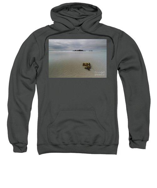 Stranded Sweatshirt