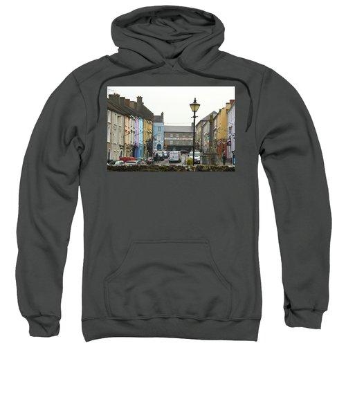 Streets Of Cahir Sweatshirt