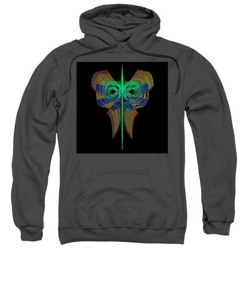 Stworabled Sweatshirt