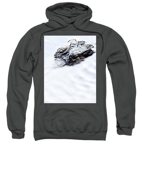 Subtle  Sweatshirt