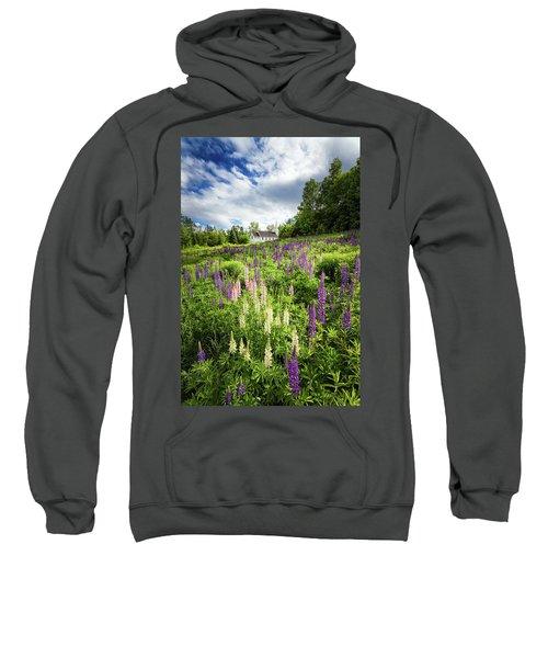 Sugar Hill Sweatshirt