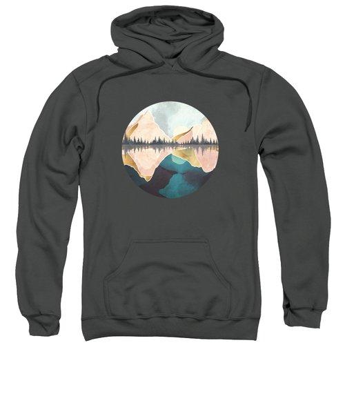 Summer Reflection Sweatshirt