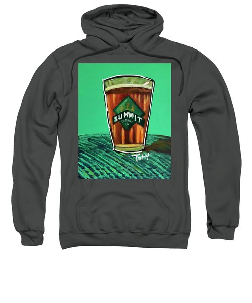 Summit 2 Sweatshirt