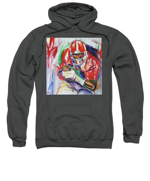 Sure To Score Sweatshirt