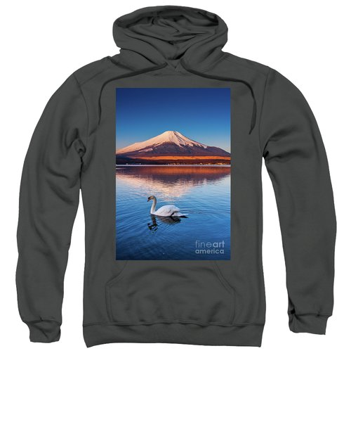 Swany Sweatshirt