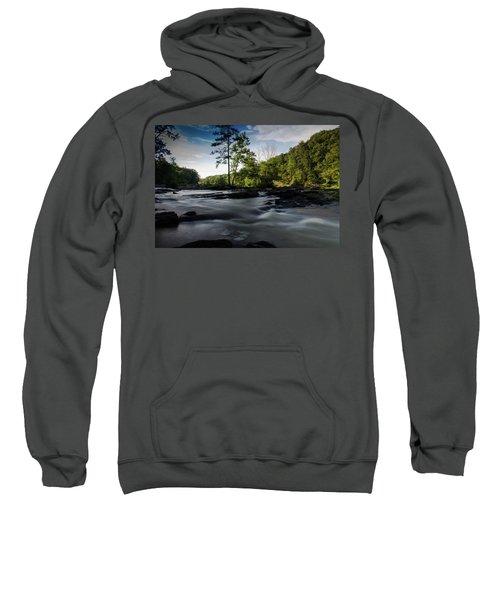 Sweetwater Creek 1 Sweatshirt