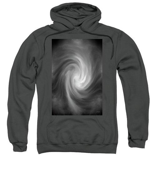 Swirl Wave Iv Sweatshirt