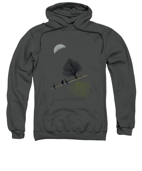 Switch Sweatshirt