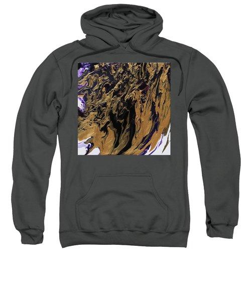 Symbolic Sweatshirt