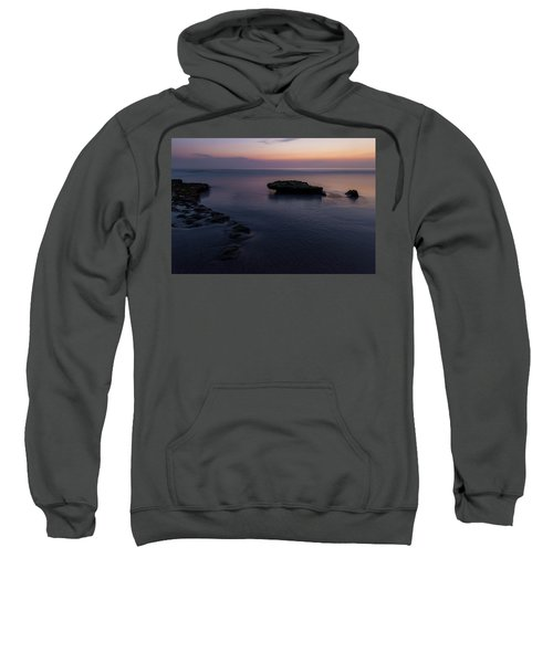 Tabletops Sweatshirt