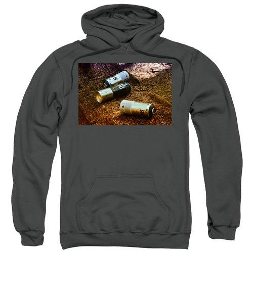 Tag Toolz Sweatshirt