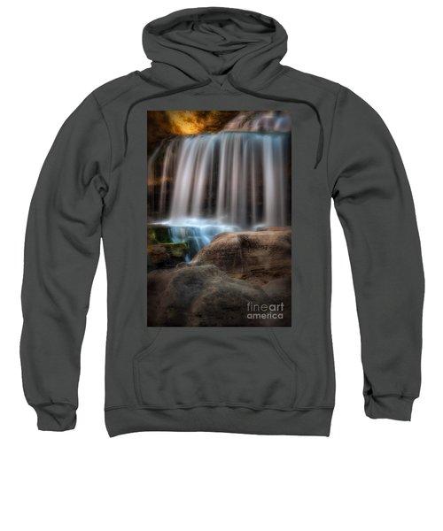 Tanyard Creek 2 Sweatshirt