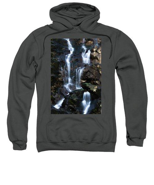 Tarcento's Cascade 3 Sweatshirt