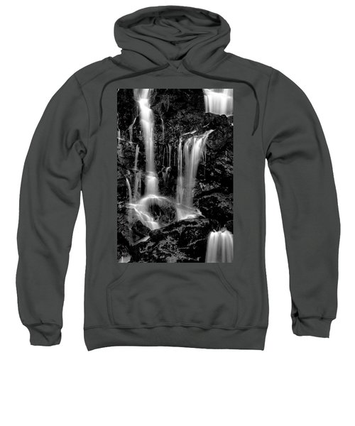 Tarcento's Cascade 4 Sweatshirt