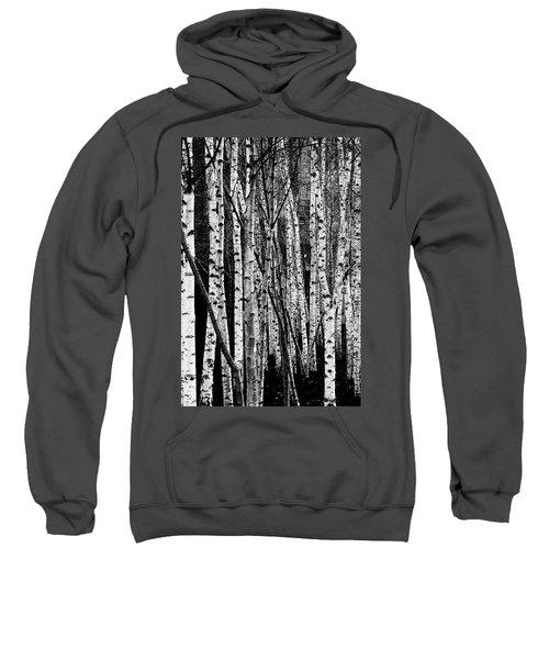 Tate Willows Sweatshirt