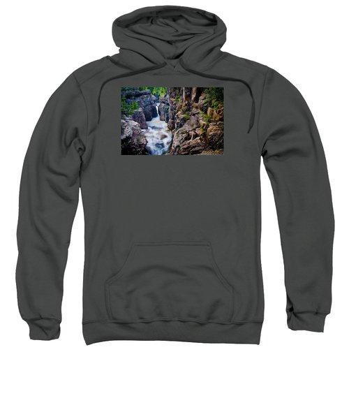 Temperance River Gorge Sweatshirt