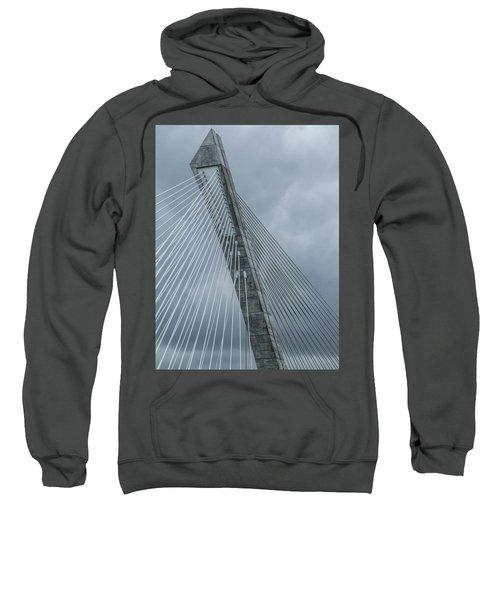 Terenez Bridge IIi Sweatshirt