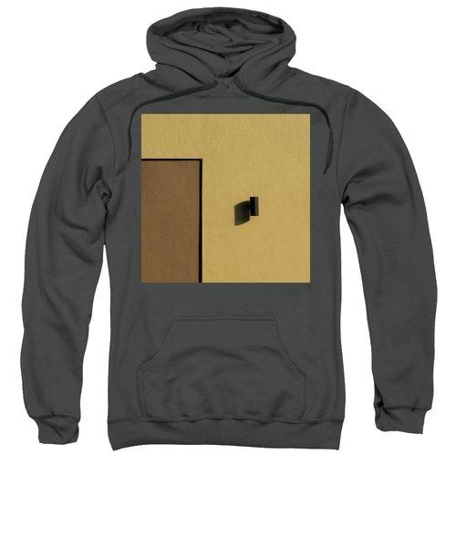 Texas Shadow Sweatshirt