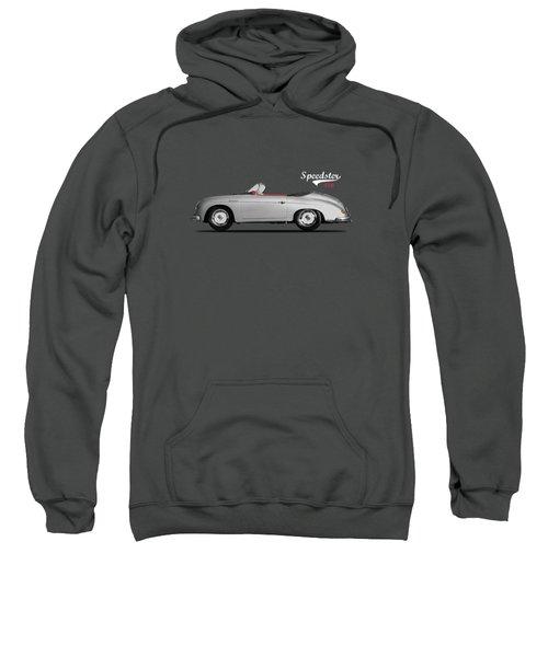 The 356 Speedster Sweatshirt
