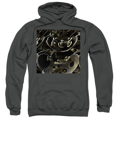 The Array Sweatshirt