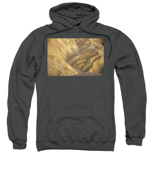 The Badlands Sweatshirt