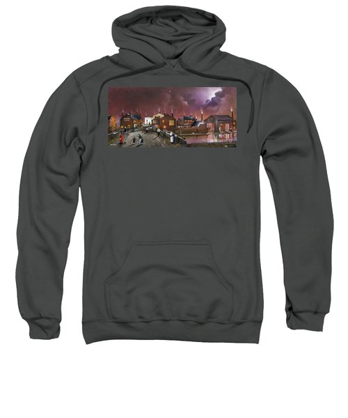 The Black Country Museum Sweatshirt