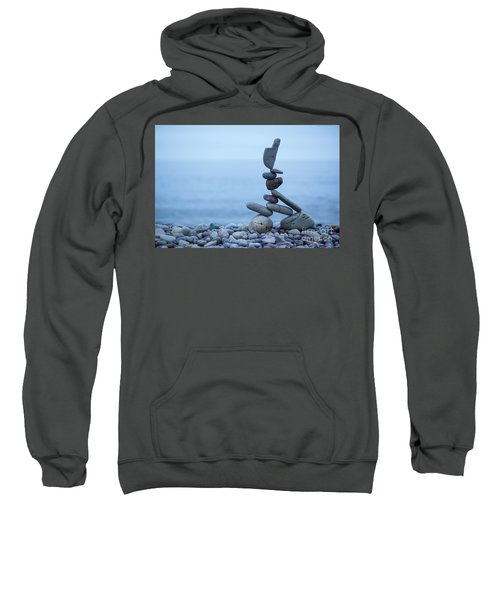 The Butcher Sweatshirt