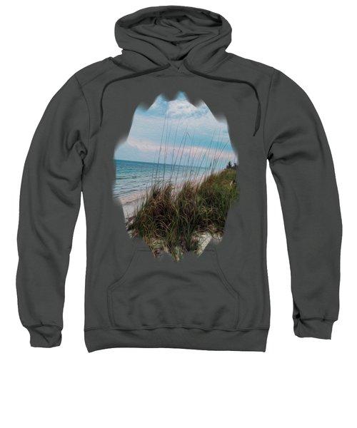 The Calming Place Sweatshirt