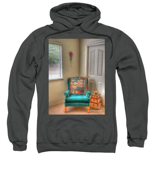 The Chair Sweatshirt