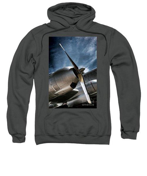 The Farewell  Sweatshirt