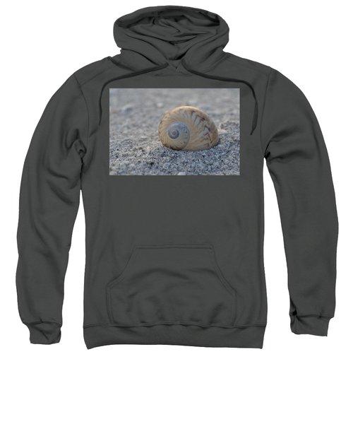 The Gaudy Nautica Sweatshirt