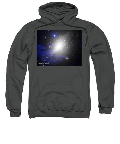 The Heavens Sweatshirt