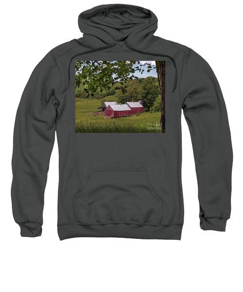 The Jenne Farm II Sweatshirt
