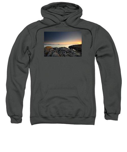 The Midnight Sun Sweatshirt