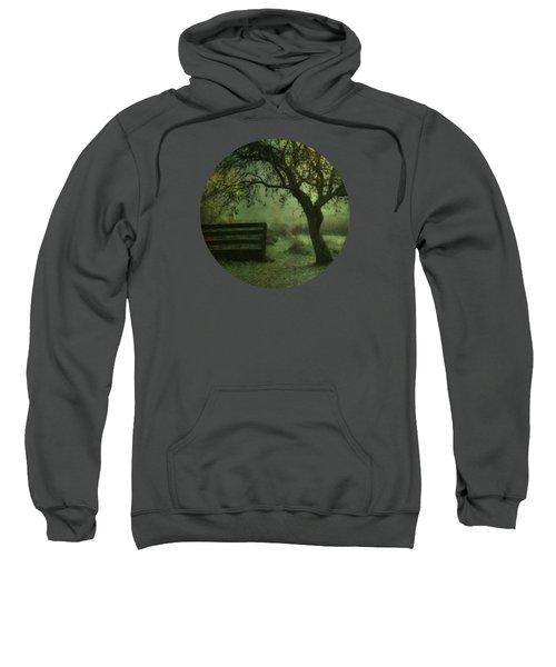 The Old Apple Tree Sweatshirt