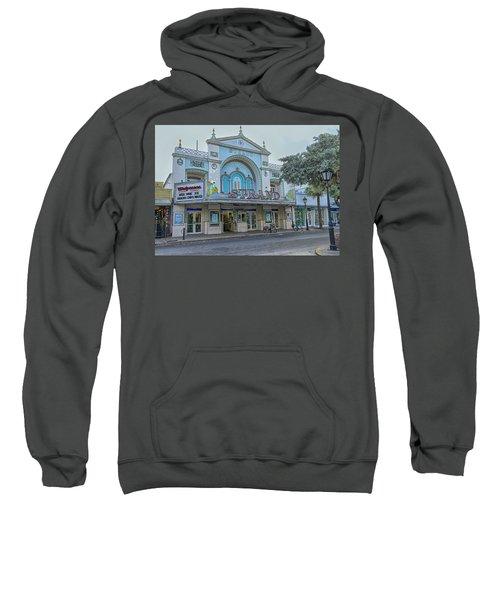 The Only Walgreens Sweatshirt