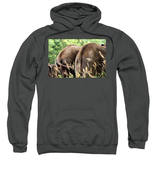 The Other Side Sweatshirt