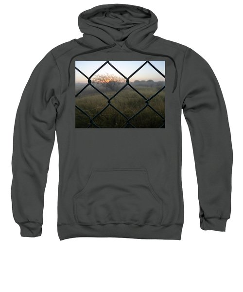 The Outlander Sweatshirt