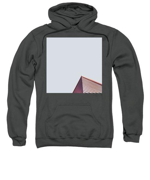 The Point Sweatshirt