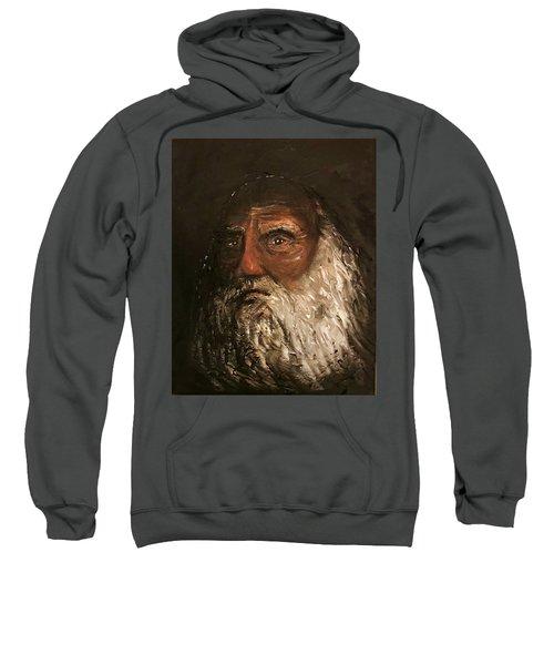 The Prophet Sweatshirt