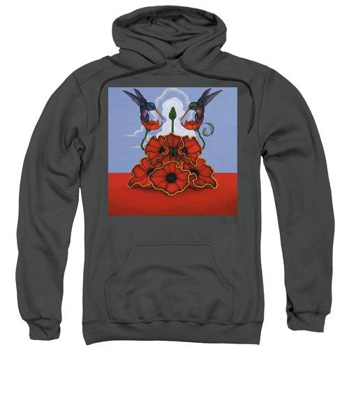 The Ravishers Sweatshirt