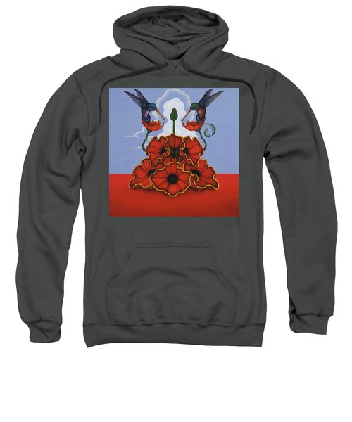 The Ravishers Sweatshirt