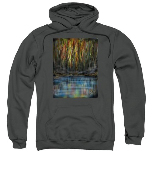 The River Side Sweatshirt