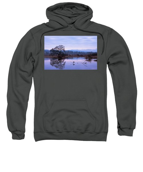 The Spread Sweatshirt