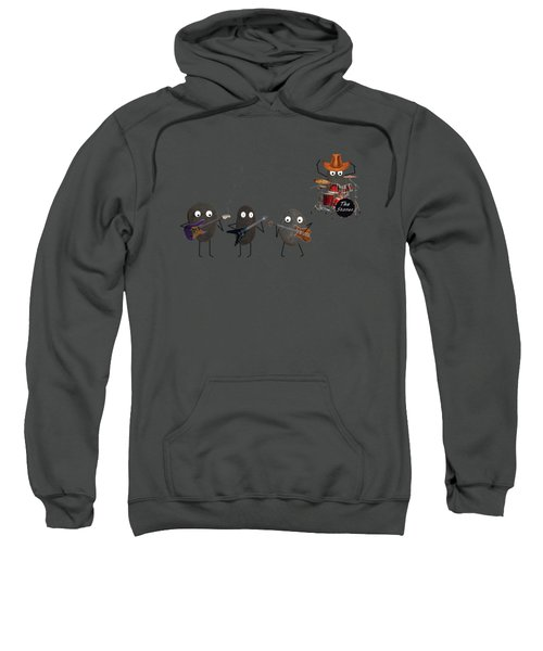 The Stones Sweatshirt